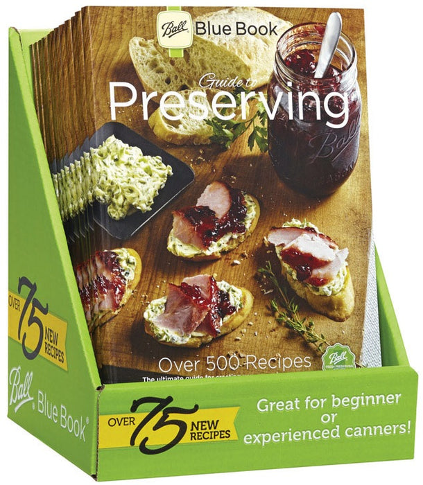 buy cookbook & dvd's at cheap rate in bulk. wholesale & retail professional kitchen tools store.