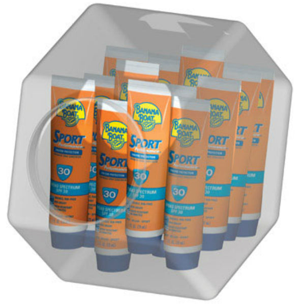 buy skin care sunscreen at cheap rate in bulk. wholesale & retail personal care goods & supply store.