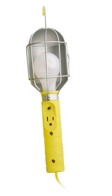 buy portable lighting at cheap rate in bulk. wholesale & retail industrial electrical goods store. home décor ideas, maintenance, repair replacement parts
