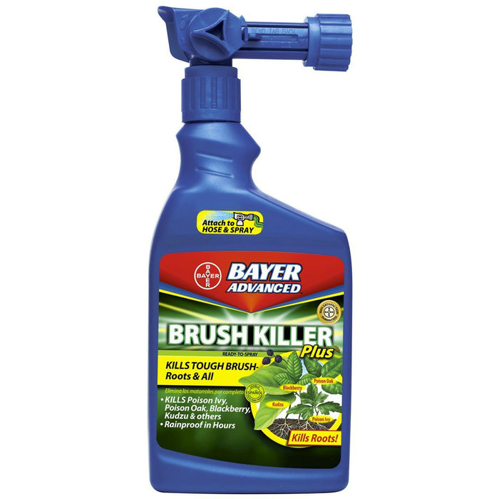 buy brush killer, weed & grass control at cheap rate in bulk. wholesale & retail lawn & plant equipments store.