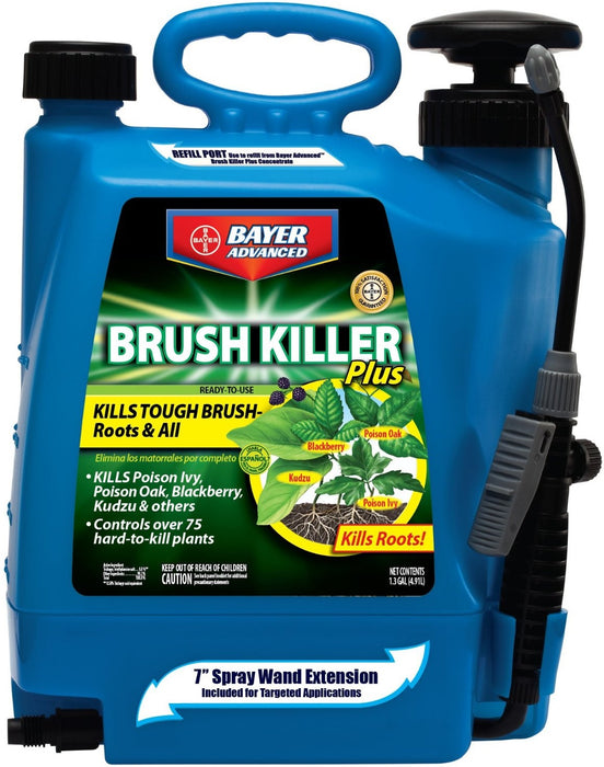 Buy bioadvance brush killer - Online store for lawn & plant care, brush killer in USA, on sale, low price, discount deals, coupon code