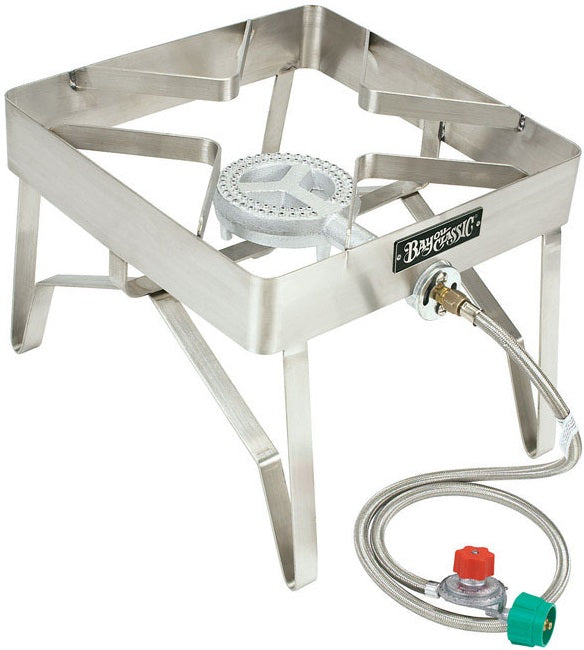 Buy bayou classic 1114 - Online store for outdoor living, cookers in USA, on sale, low price, discount deals, coupon code