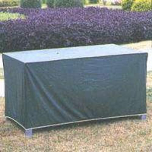 buy outdoor furniture covers at cheap rate in bulk. wholesale & retail outdoor living supplies store.