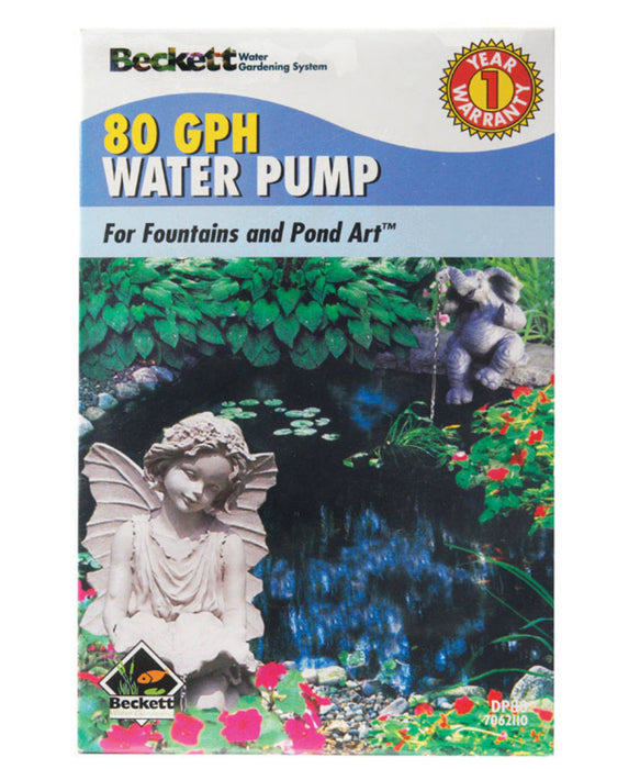 buy pond pumps & plumbing at cheap rate in bulk. wholesale & retail garden edging & fencing store.