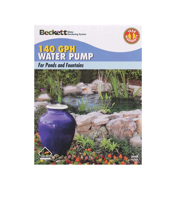 buy fountain pumps & accessories at cheap rate in bulk. wholesale & retail lawn decorating items store.