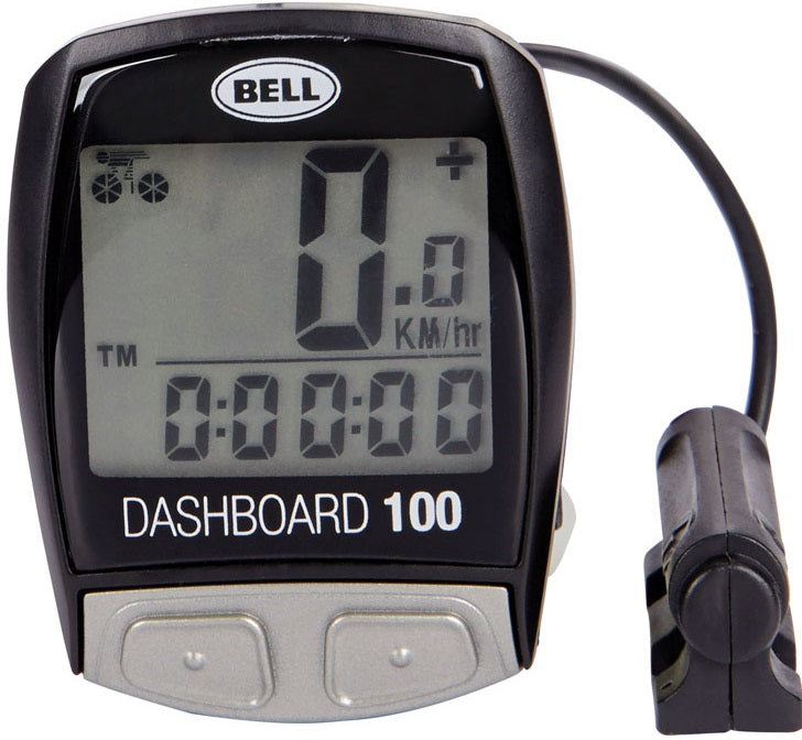 Buy dashboard 100 - Online store for sporting goods, cycling computers in USA, on sale, low price, discount deals, coupon code