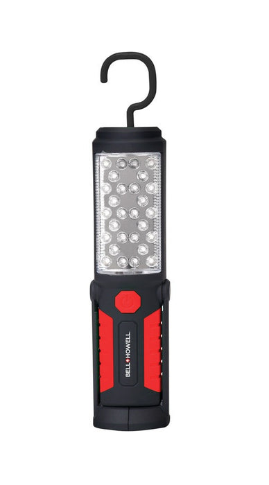 buy led flashlights at cheap rate in bulk. wholesale & retail home electrical goods store. home décor ideas, maintenance, repair replacement parts