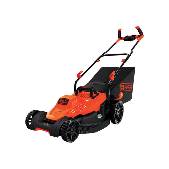 Buy bemw482bh mower - Online store for lawn power equipment, electric mowers in USA, on sale, low price, discount deals, coupon code