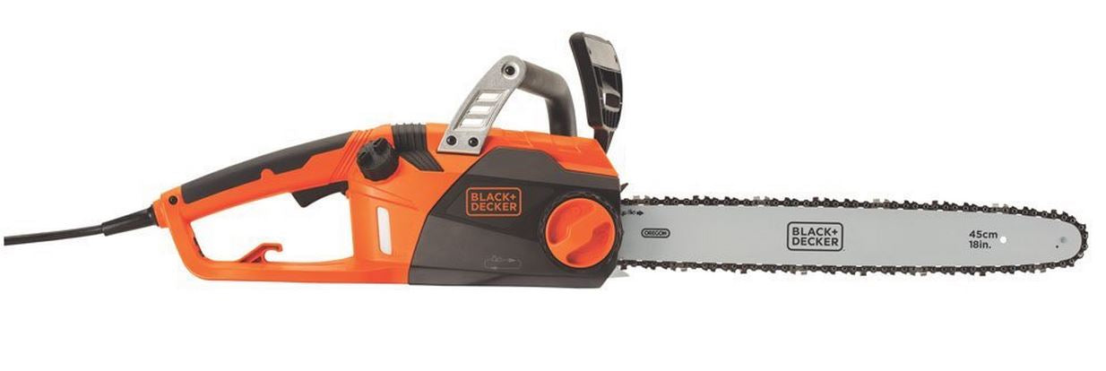 Buy black and decker cs1518 - Online store for lawn power equipment, electric chain saws in USA, on sale, low price, discount deals, coupon code