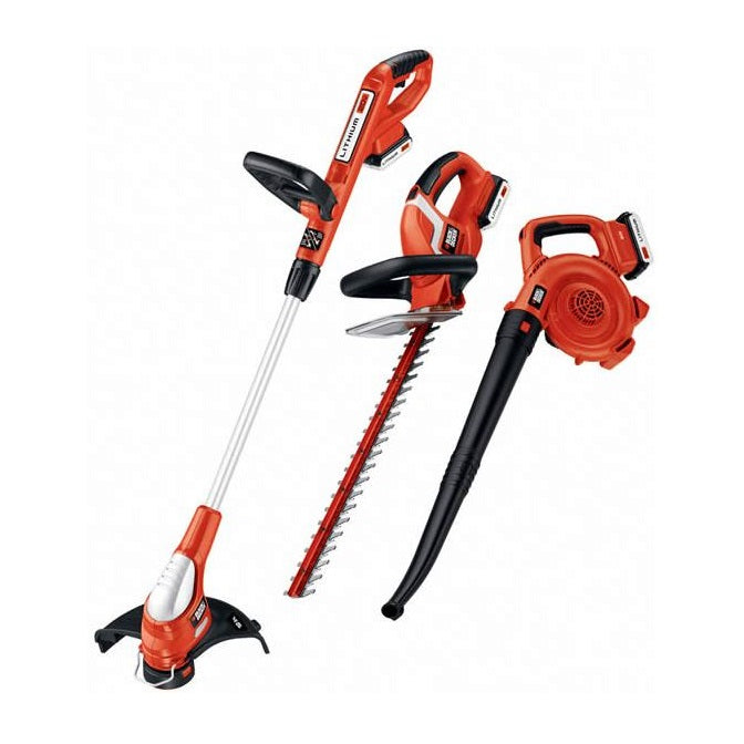 buy tool combo kits at cheap rate in bulk. wholesale & retail gardening power equipments store.