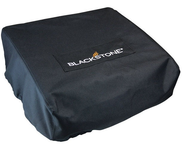 17 Quot Tabletop Griddle Cover Amp Carry Bag On Sale Outdoor