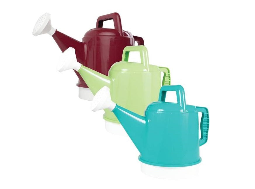 buy watering cans at cheap rate in bulk. wholesale & retail lawn & plant protection items store.