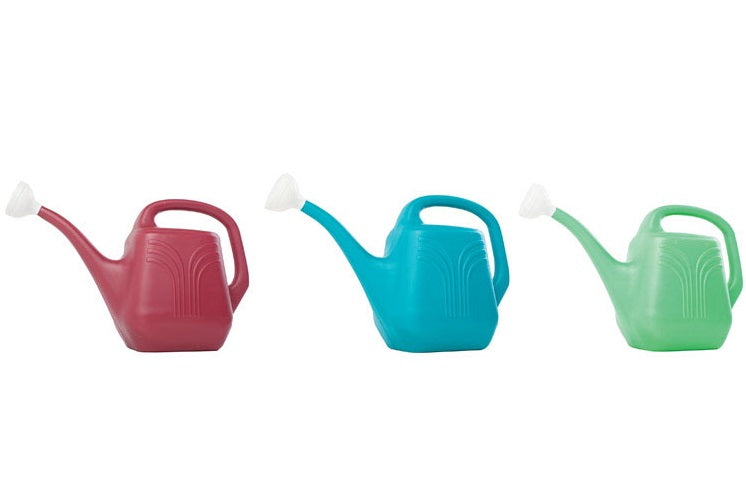 buy watering cans at cheap rate in bulk. wholesale & retail lawn & plant maintenance items store.