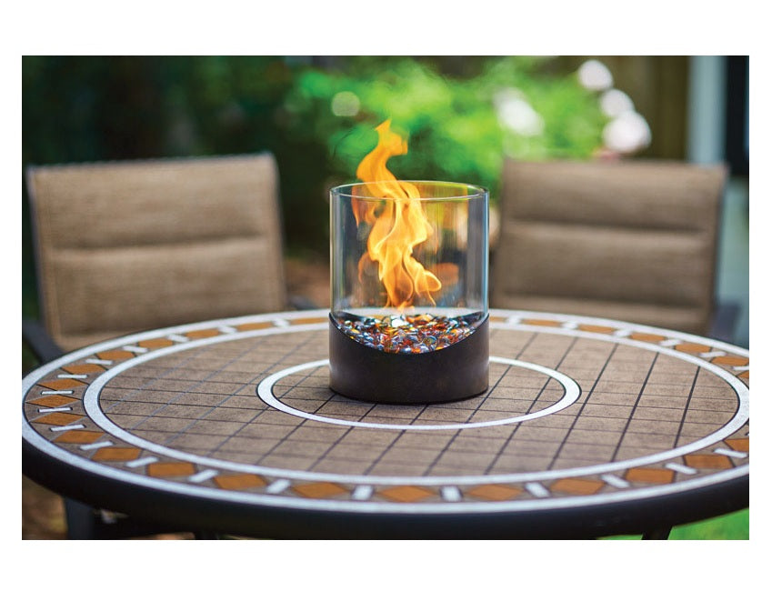 buy outdoor fire pits & bowls at cheap rate in bulk. wholesale & retail outdoor living tools store.