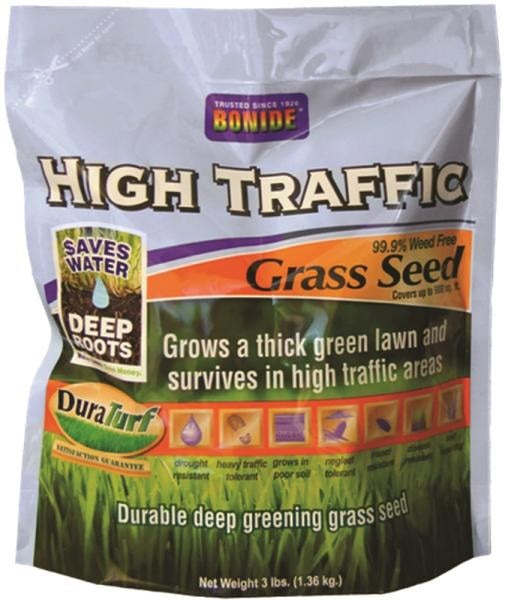 buy seeds at cheap rate in bulk. wholesale & retail lawn & plant care items store.