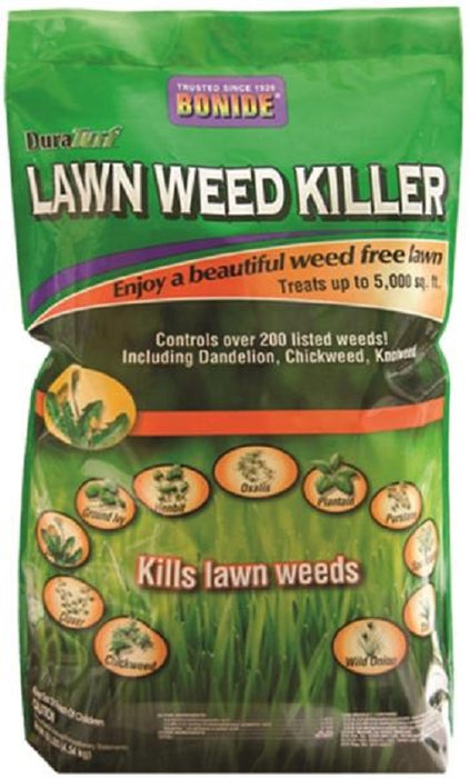 buy grass & weed killer at cheap rate in bulk. wholesale & retail lawn & plant maintenance tools store.
