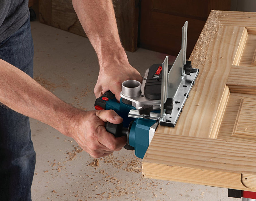 buy electric planers at cheap rate in bulk. wholesale & retail construction hand tools store. home décor ideas, maintenance, repair replacement parts