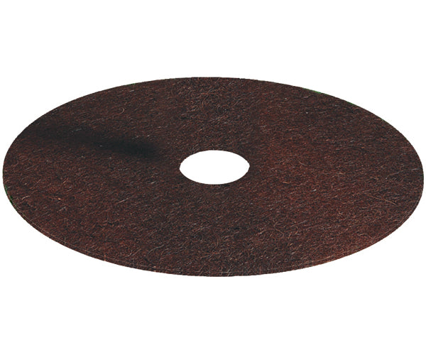 buy mulch tree rings at cheap rate in bulk. wholesale & retail lawn care supplies store.