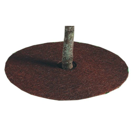Tree Protector Ring Coco Matting Shop Lawn Amp Plant