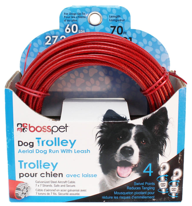 buy dogs tie-outs & accessories at cheap rate in bulk. wholesale & retail pet care supplies store.