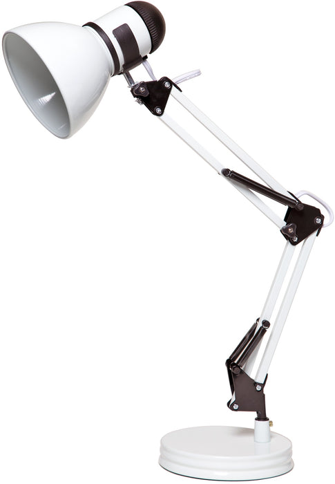 buy swing arm lamps at cheap rate in bulk. wholesale & retail lighting replacement parts store. home décor ideas, maintenance, repair replacement parts