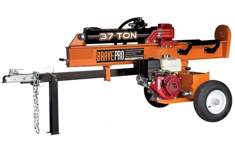 buy gas log splitter at cheap rate in bulk. wholesale & retail lawn garden power equipments store.