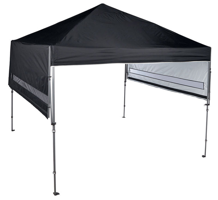 buy outdoor gazebos & canopies at cheap rate in bulk. wholesale & retail outdoor living items store.
