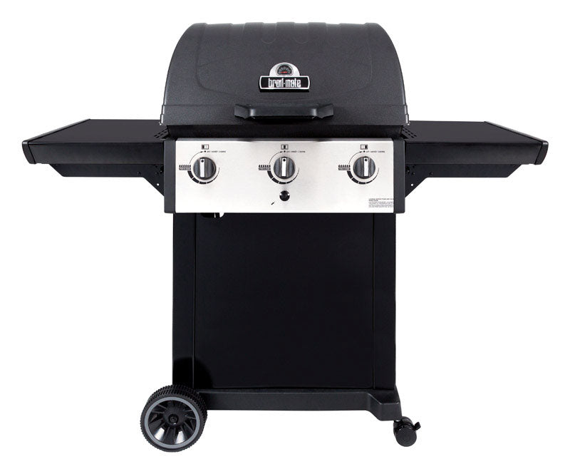 buy grills at cheap rate in bulk. wholesale & retail outdoor living appliances store.