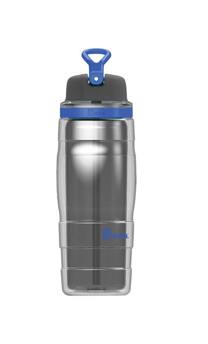 Buy bubba raptor water bottle - Online store for coolers & water bottles, water bottles in USA, on sale, low price, discount deals, coupon code