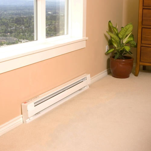 buy electric heaters at cheap rate in bulk. wholesale & retail heater & cooler replacement parts store.