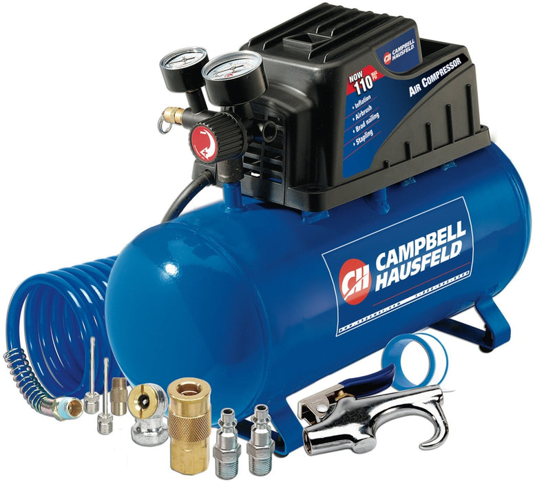 buy air compressors at cheap rate in bulk. wholesale & retail professional hand tools store. home décor ideas, maintenance, repair replacement parts