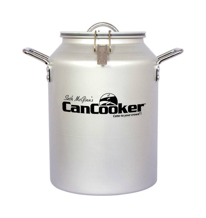 buy cookers at cheap rate in bulk. wholesale & retail outdoor furniture & grills store.