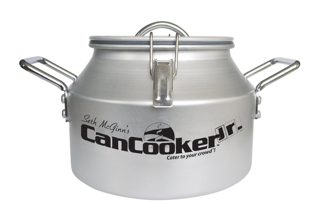 buy cookers at cheap rate in bulk. wholesale & retail outdoor living gadgets store.