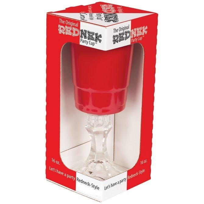 buy drinkware items at cheap rate in bulk. wholesale & retail kitchen tools & supplies store.