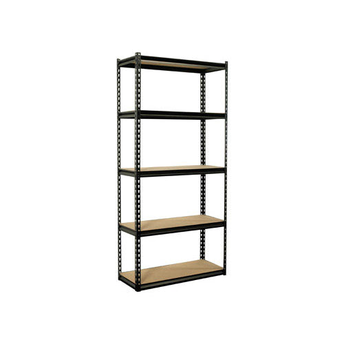 buy metal & shelving at cheap rate in bulk. wholesale & retail builders hardware equipments store. home décor ideas, maintenance, repair replacement parts