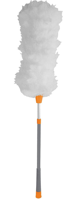 buy dusters at cheap rate in bulk. wholesale & retail cleaning goods & tools store.
