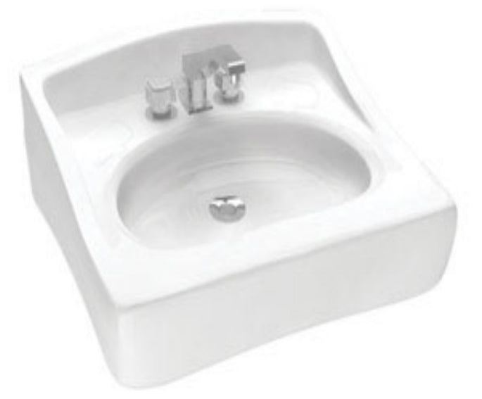 buy bathroom hardware at cheap rate in bulk. wholesale & retail plumbing tools & equipments store. home décor ideas, maintenance, repair replacement parts