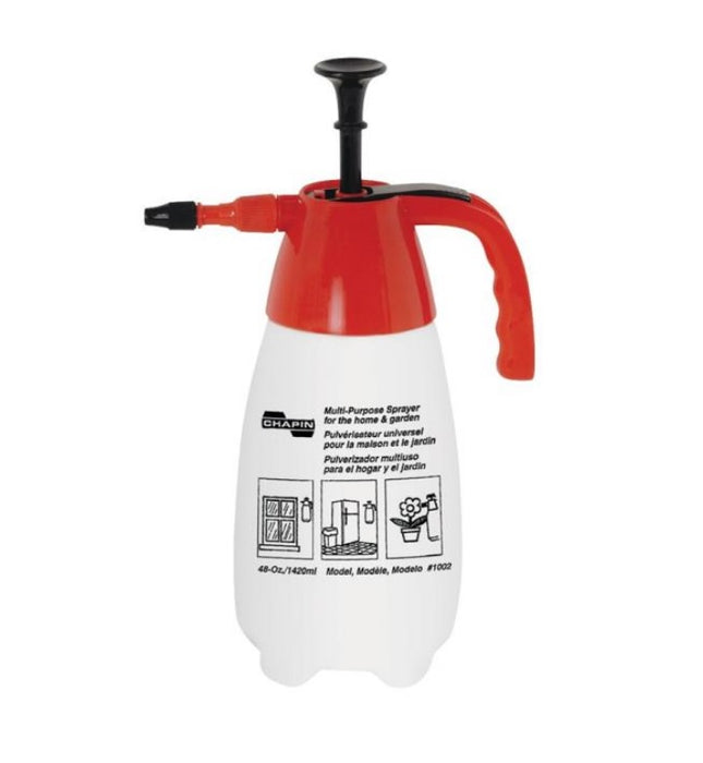 buy hand sprayers at cheap rate in bulk. wholesale & retail plant care supplies store.