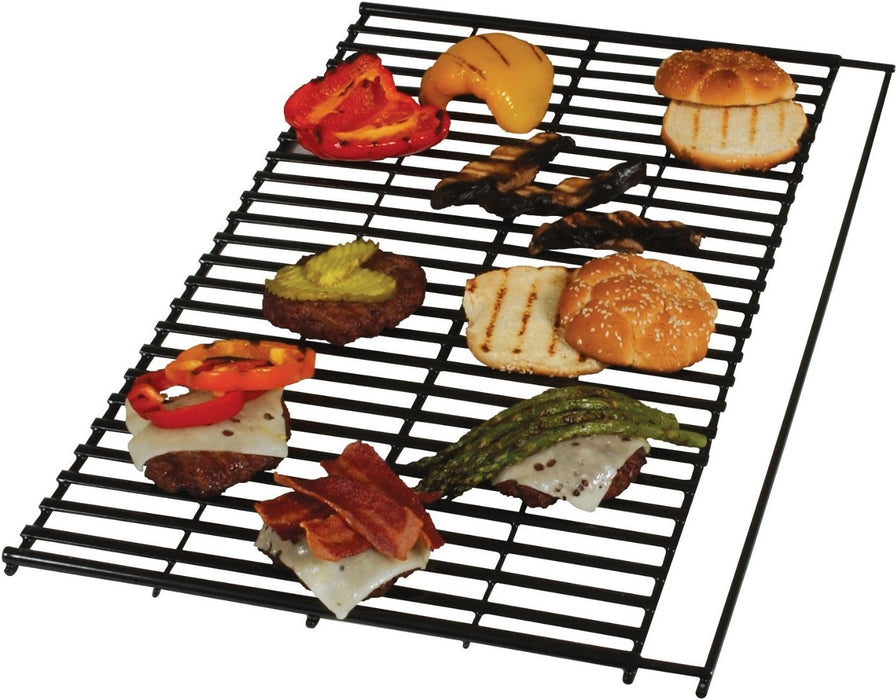 buy grill & smoker accessories at cheap rate in bulk. wholesale & retail outdoor living appliances store.