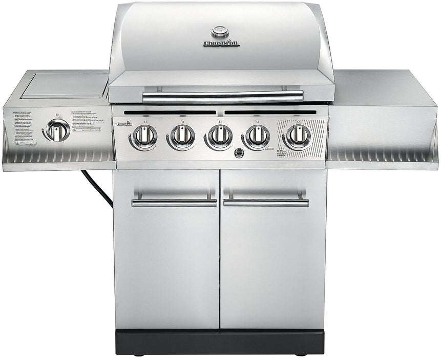Buy char broil 463215515 parts - Online store for grills and outdoor cooking, gas in USA, on sale, low price, discount deals, coupon code