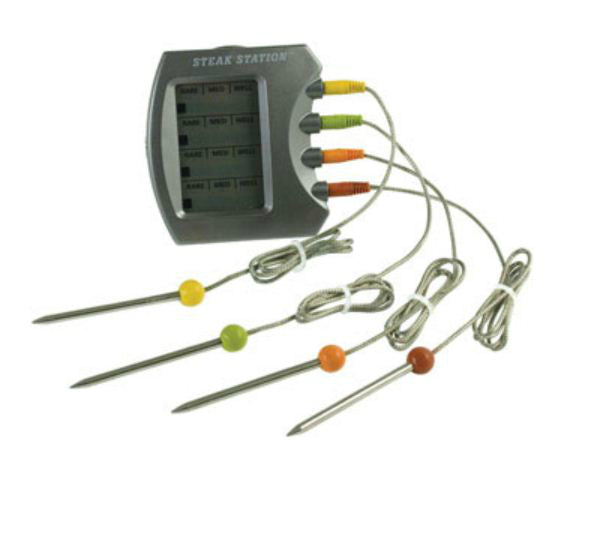 buy cooking thermometers & timers at cheap rate in bulk. wholesale & retail kitchen gadgets & accessories store.