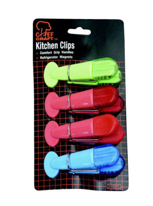 buy kitchen tools and gadgets at cheap rate in bulk. wholesale & retail kitchen essentials store.