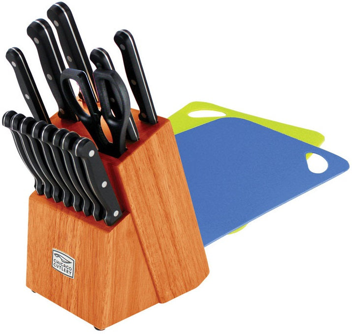 buy knife sets & cutlery at cheap rate in bulk. wholesale & retail kitchen goods & supplies store.