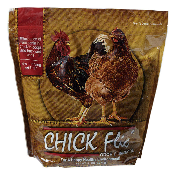 Buy chick flic - Online store for farm supplies, poultry equipment & supplies in USA, on sale, low price, discount deals, coupon code