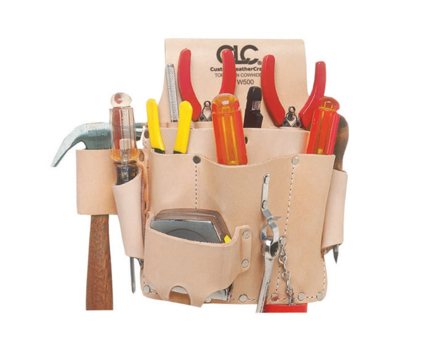 buy tool aprons, belts & pouches at cheap rate in bulk. wholesale & retail heavy duty hand tools store. home décor ideas, maintenance, repair replacement parts