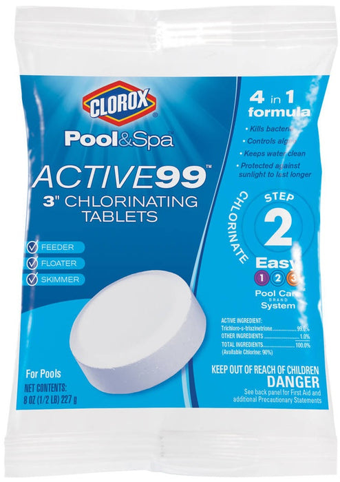 buy pool care chemicals at cheap rate in bulk. wholesale & retail outdoor living products store.