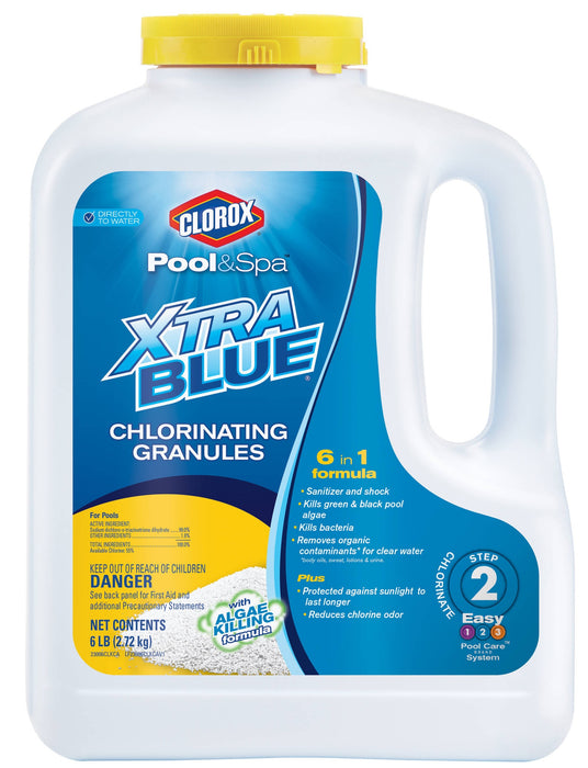 buy pool care chemicals at cheap rate in bulk. wholesale & retail outdoor living appliances store.