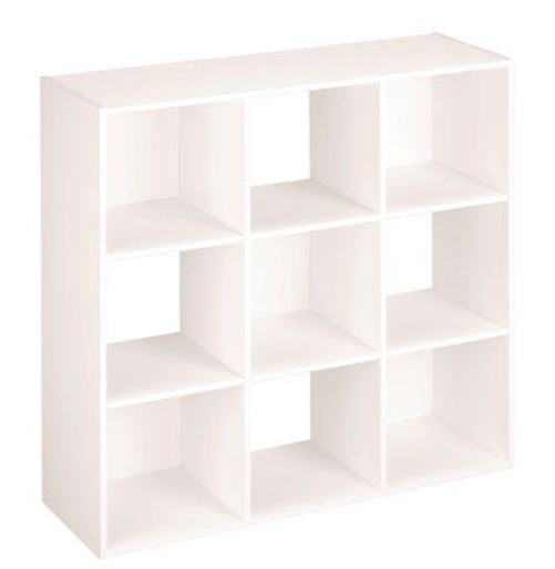 buy standing shelf units at cheap rate in bulk. wholesale & retail holiday décor organizers store.