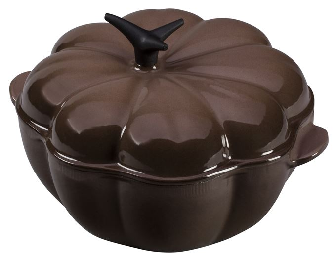 Buy le creuset pumpkin cocotte - Online store for cookware, home goods in USA, on sale, low price, discount deals, coupon code