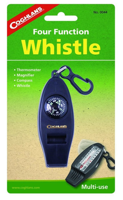 buy whistles & mirrors at cheap rate in bulk. wholesale & retail emergency & survival tools store.